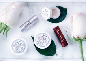 Beauty :: Fresh Beauty Skincare Favorites