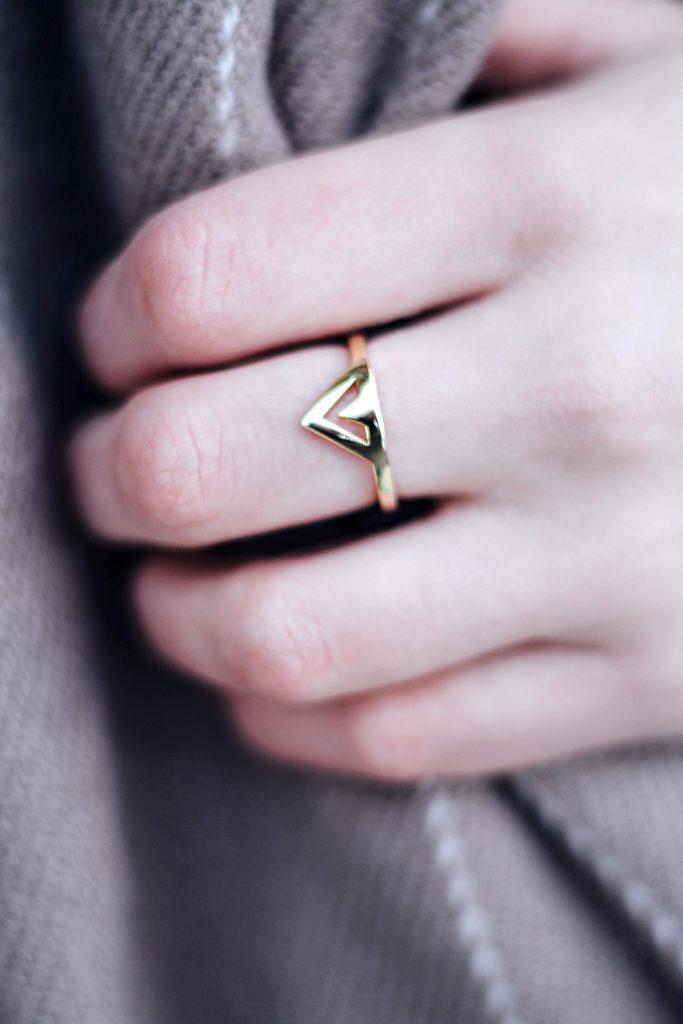 Audaviv Jewelry