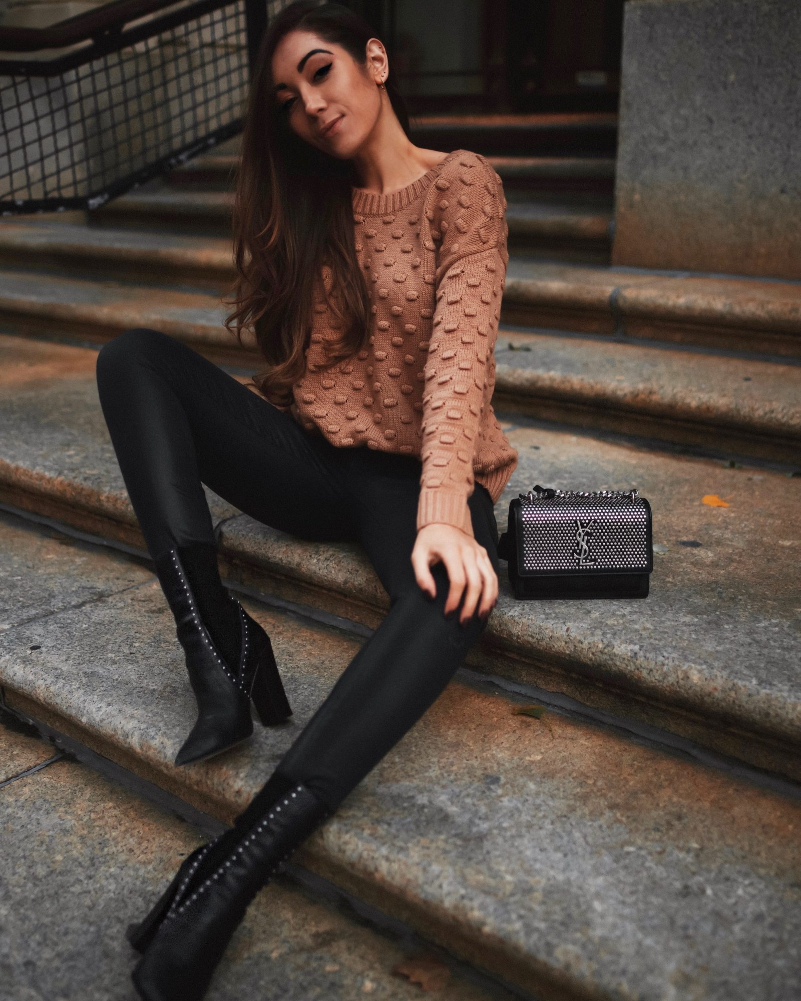 5 Sales Worth Checking Out | ShopBop Belle By Laurelle Philadelphia Fashion Blogger Philly