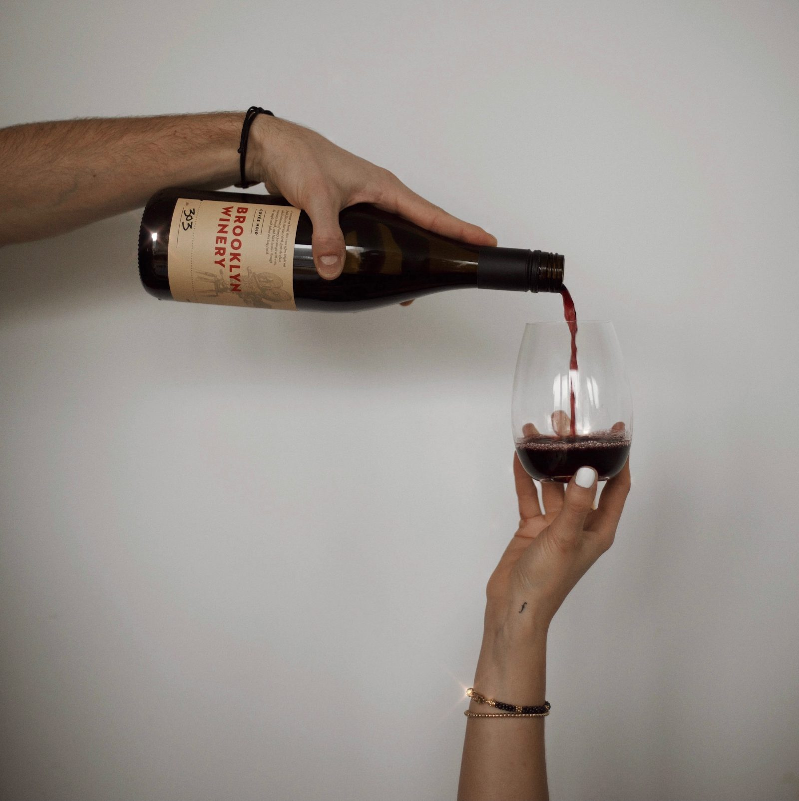 Lifestyle | Wine Pairings and Recommendations